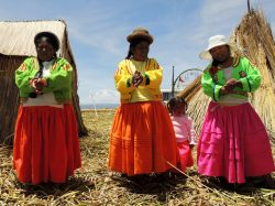 Uros Ladies