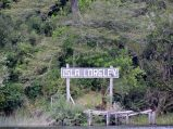 Isla Loreley